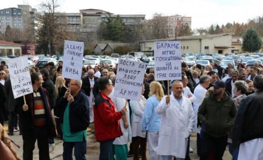 Protest01-696x424