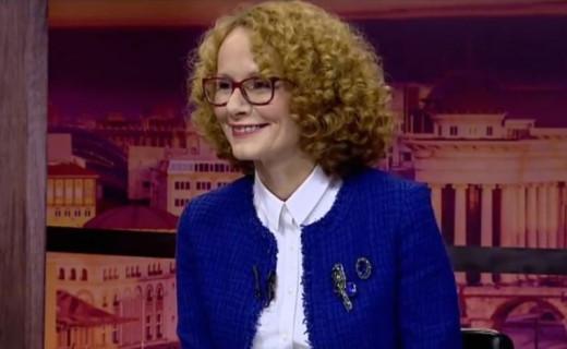 radmila-shekerinska