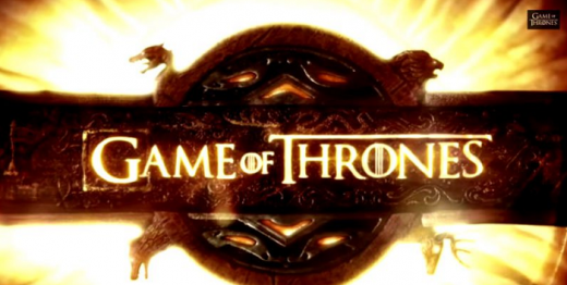 HBO drops new teaser for 'Game of Thrones'