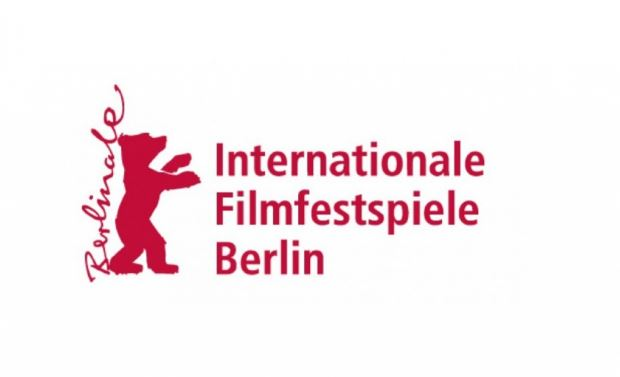 Berlin Film Festival opening film shows compassion in tough world