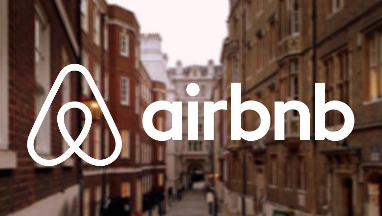 Paris to sue Airbnb over 'illegal ads'