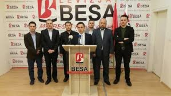 BESA demands end to rampant nepotism as relatives of Government officials continue getting public sector jobs