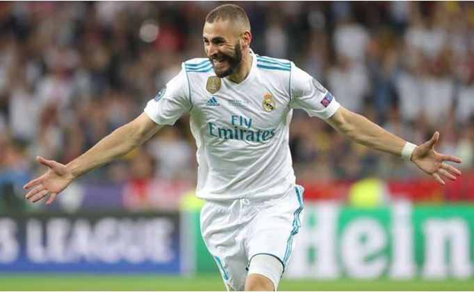 Real Madrid cruise past Girona into Copa semis