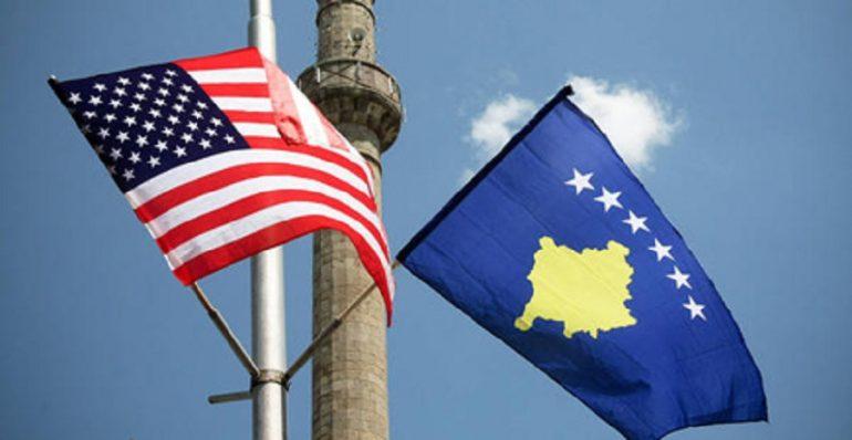 US officials criticize Pristina for ignoring advice on tariffs