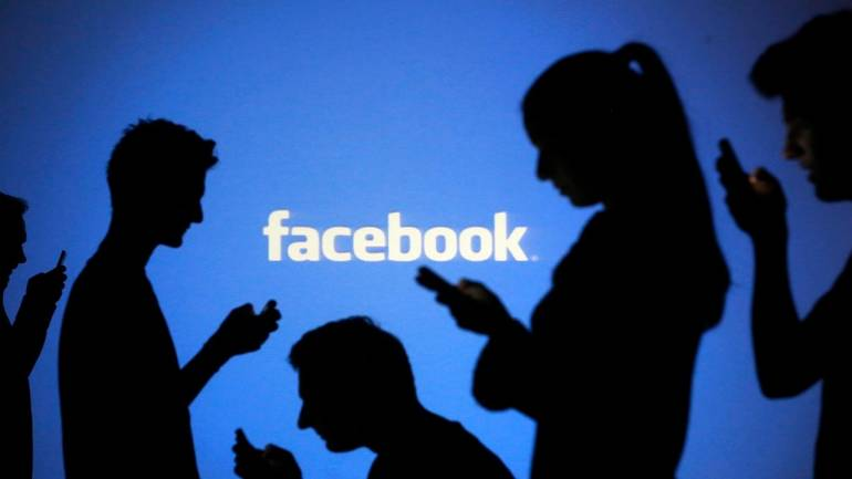 Facebook's catastrophic blackout could cost $90 million in lost revenue