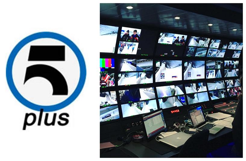 Kanal 5+ shuts down – AVMU takes away its broadcasting license
