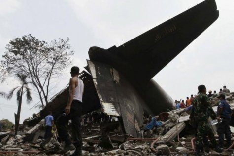 People of 35 nationalities among 157 dead in Ethiopian Airlines crash