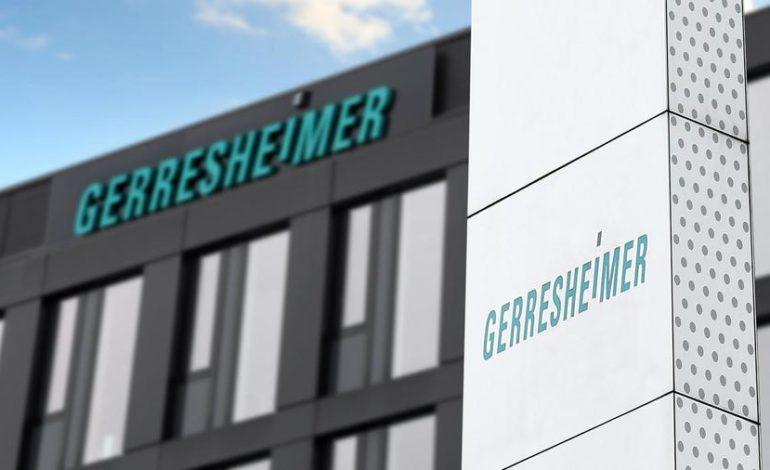 German company 'Gerresheimer' to build Skopje plant, create 400 new jobs