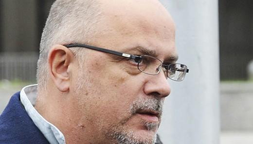 Professor Kalajdziev: Ordering detention before sentencing for Mitko Cavkov is unprecedented
