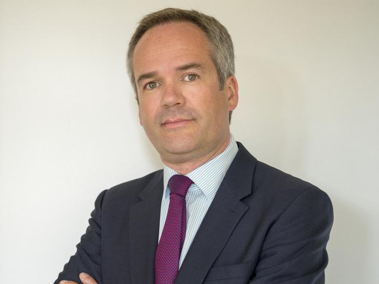 WB Executive Director Davidse visits Macedonia