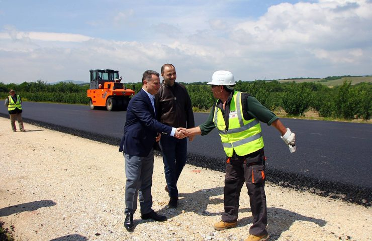 How about never? SDSM unable to put a firm completion date on major construction projects