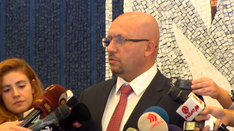 Bajrami: Proud to be closing election cycle with no charges brought