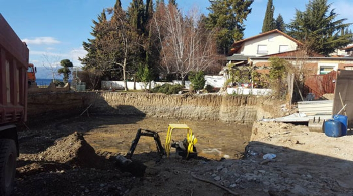 VMRO-DPMNE says abuses by the Government have endangered Ohrid's prized UNESCO status