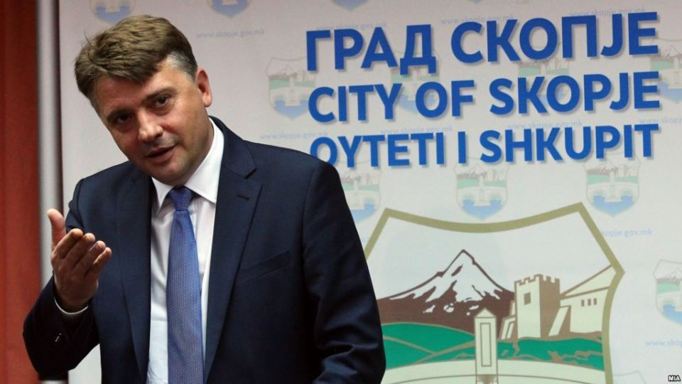 Silegov: You can't fire me, I quit
