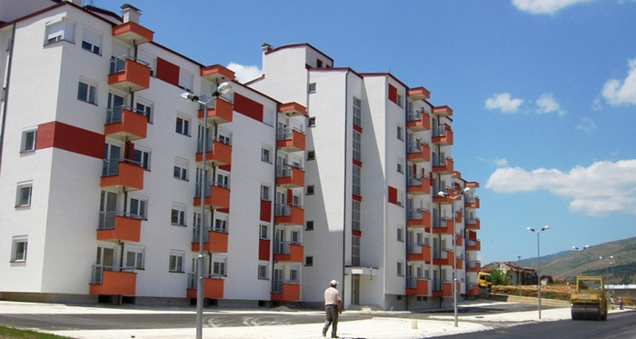 Finance Ministry calls on citizens to apply for subsidized mortgage loans