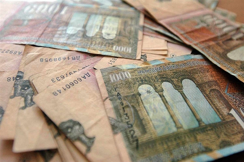 Businesses fear unintended consequences as Zaev pushes for another minimum wage hike
