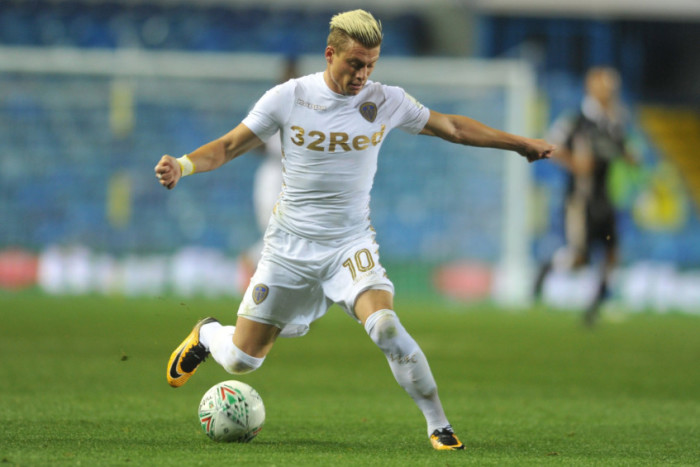 Alioski says he was kicked out of a restaurant in Prilep for speaking in Albanian