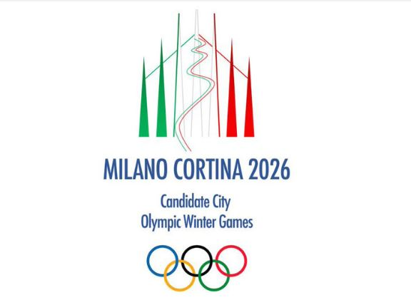 Winter Olympics return to Italy in 2026 at Milan/Cortina