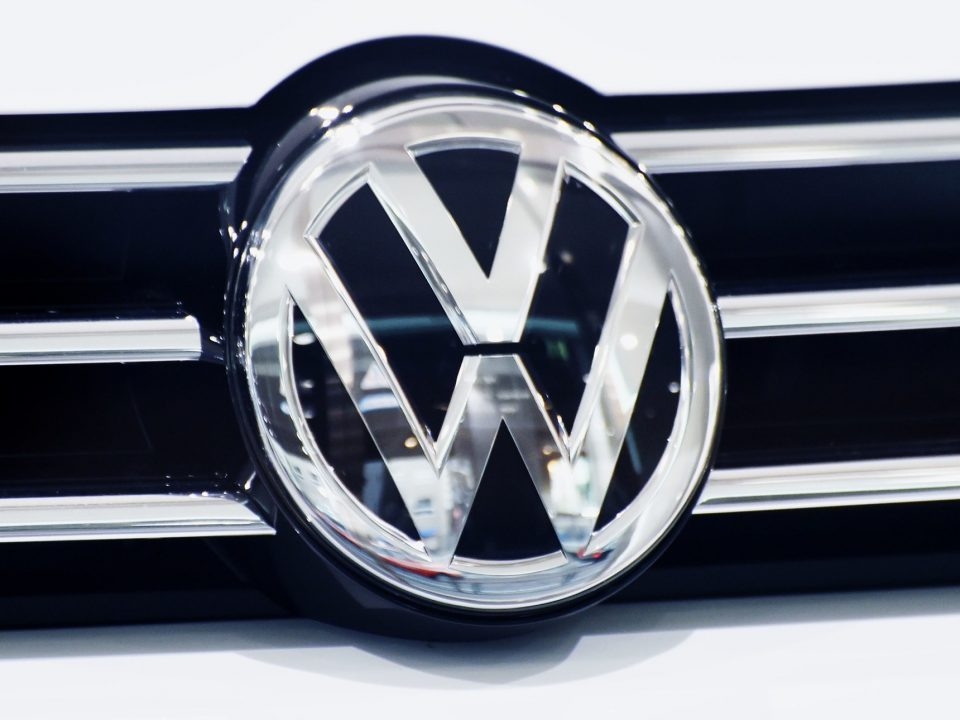 Volkswagen does not think we are shining – the German giant disqualifies Macedonia
