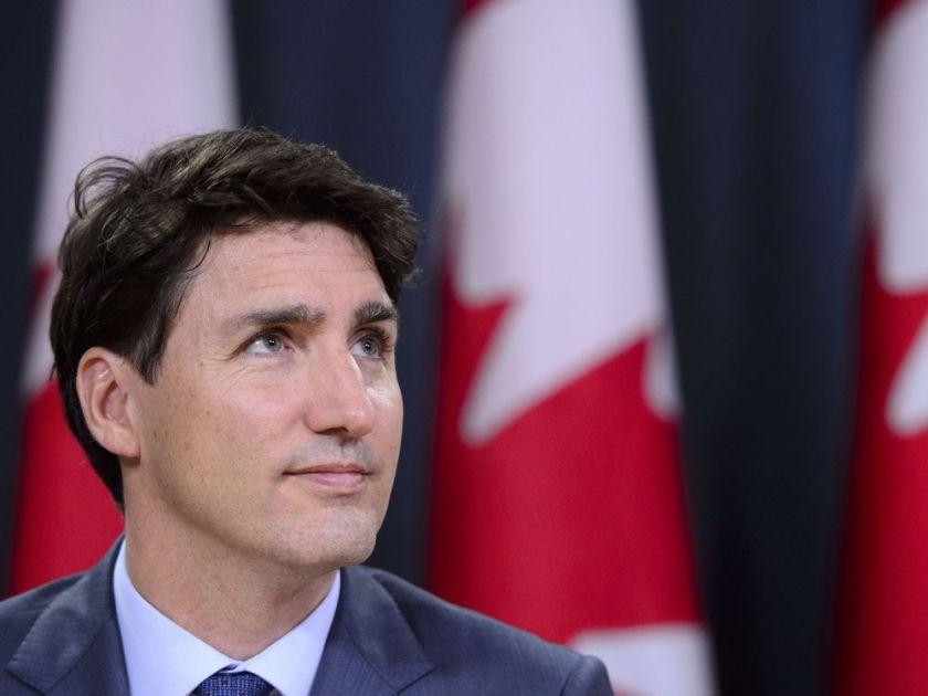 Canada ratifies Macedonia's NATO accession