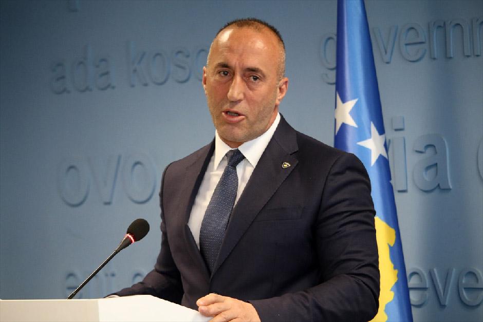 Haradinaj grateful after Borisov asked the new EU foreign policy chief Borrell to recognize Kosovo