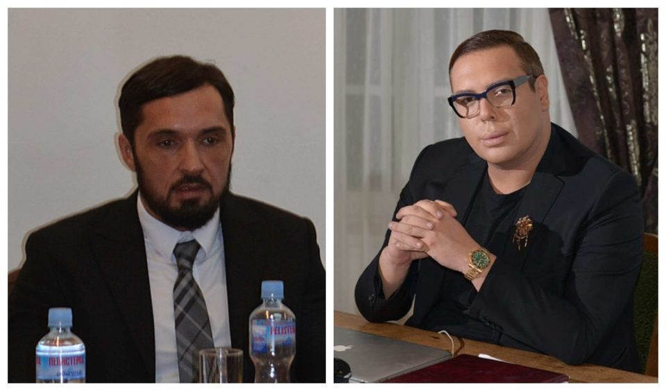 Boki 13 and Zoki Kicheec remain in custody – their appeals have been rejected
