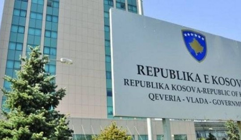 Threat or reality: Kosovo announces to impose taxes for Macedonia