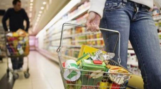 Consumer Price Index increased by 0.8%