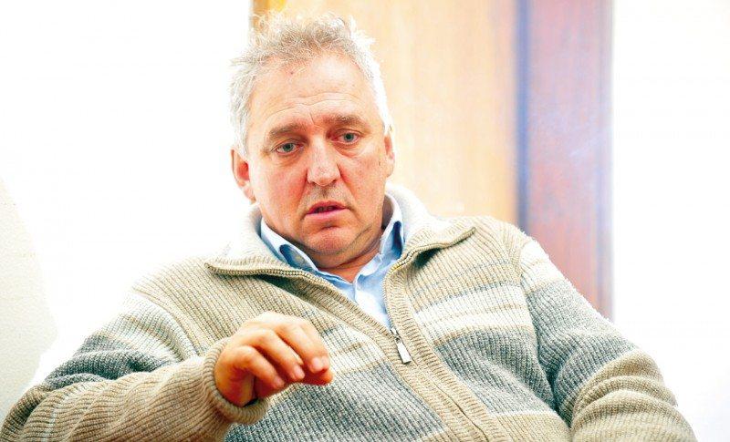 Lawyer Tortevski: Public Prosecutor's Office to summon Verusevski for questioning immediately!