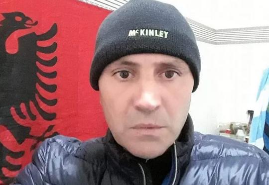 Kumanovo attack terrorist commander calls for the partition of Macedonia