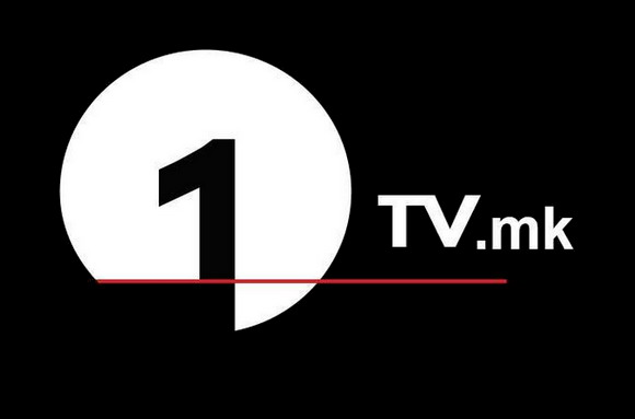 "77-year-old Bogdan Damjanovski is the new owner of ""1TV"""