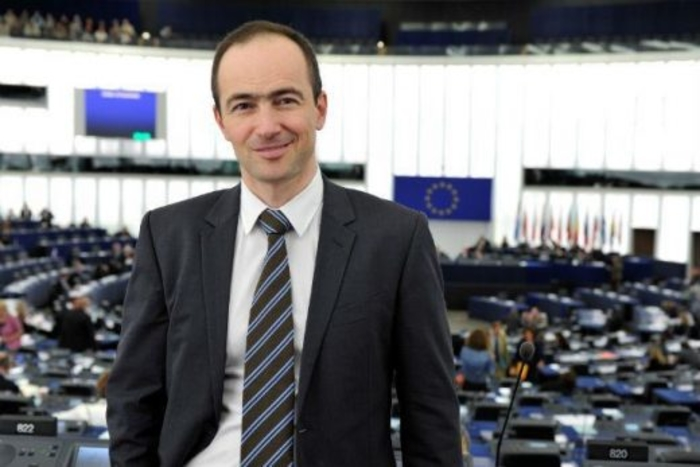 Kovatchev: Bulgaria supports Macedonia's EU accession; the treaty needs to be implemented without delay