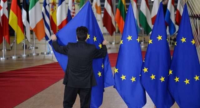 Italy returns the issue of starting accession negotiations in November, Zaev invited to Rome