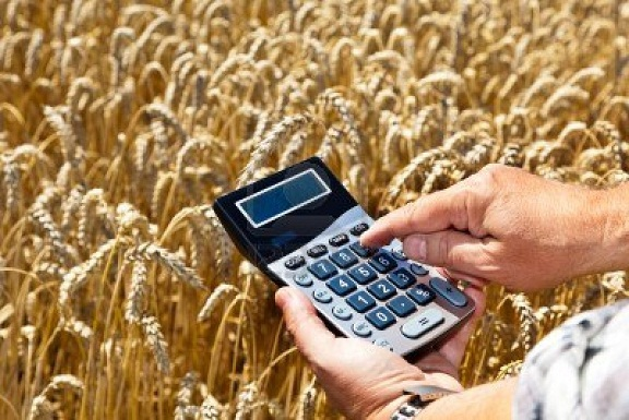 3,000 farmers to be inspected to see if they deserve the subsidies