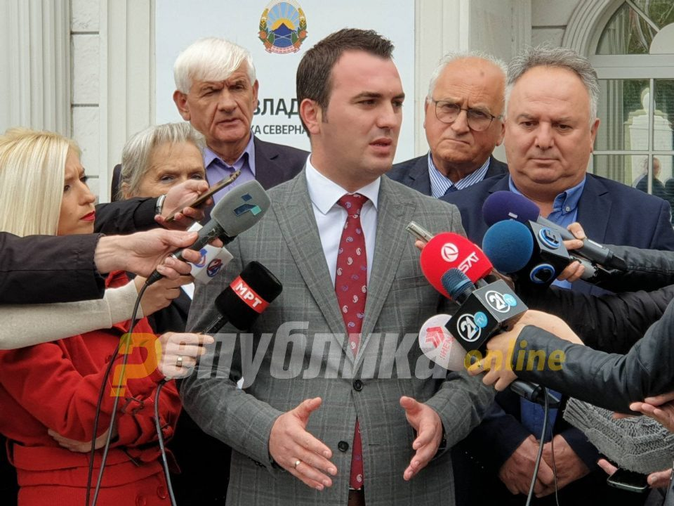 SONK accepts Government's offer to increase teachers' salaries by 10% instead of 25%