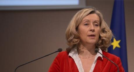 Vice-President of the French Senate Conway-Mouret to visit Skopje