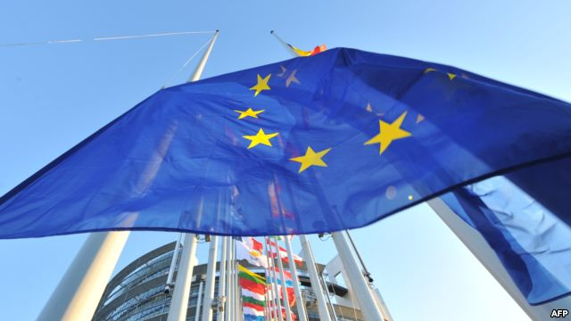 Macedonia to be on the agenda of EU ministers next week, but no conclusions will be adopted