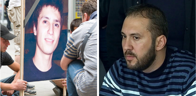 Prosecutors looking into the doctors who helped a brutal murderer escape to the Netherlands