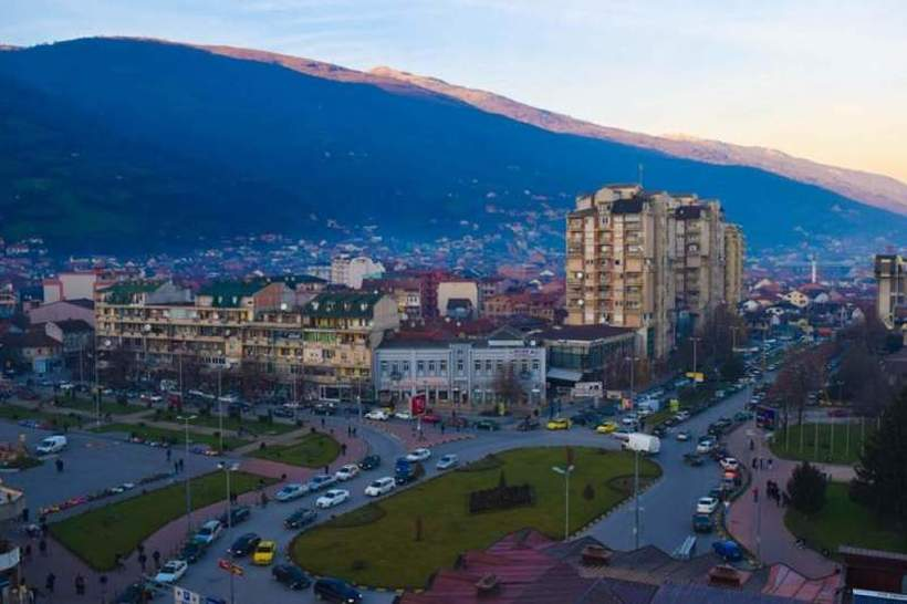 Government to hold session in Tetovo on Tuesday