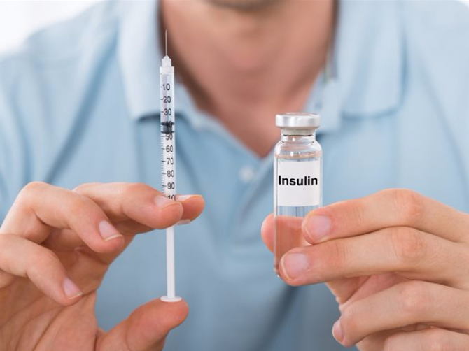 VMRO accuses the Healthcare Ministry of destroying a large batch of insulin in order to make an unnecessary new order