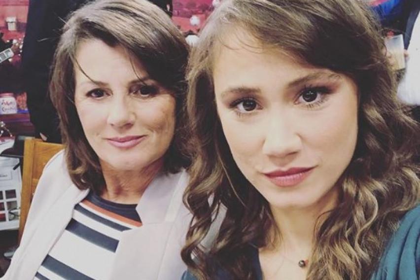 Silvija Stojanovska was not involved in the cocaine submarine transport, her daughter claims