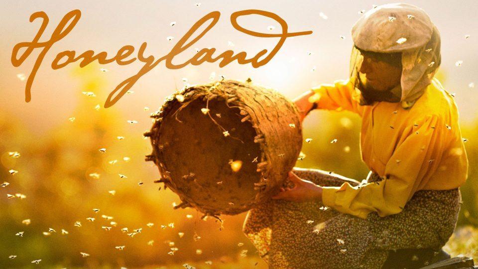 Резултат со слика за honeyland
