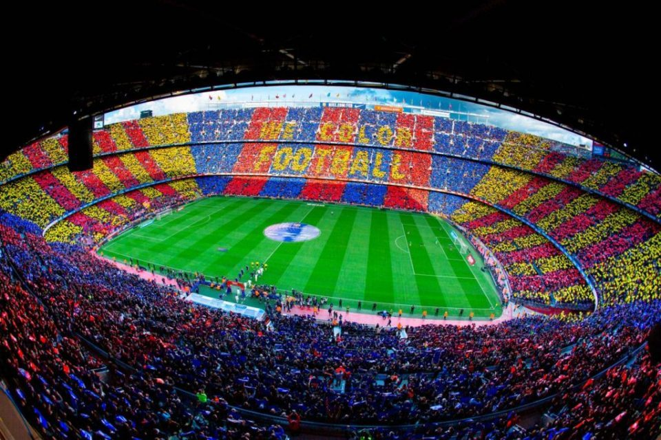 Tickets for Ibiza-Barcelona match stolen from box office