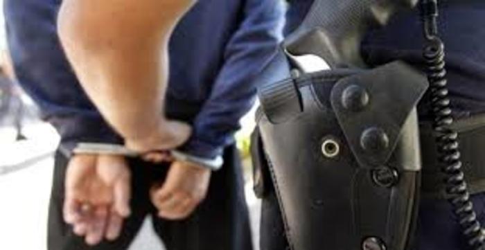 Gevgelija man arrested for pension fraud
