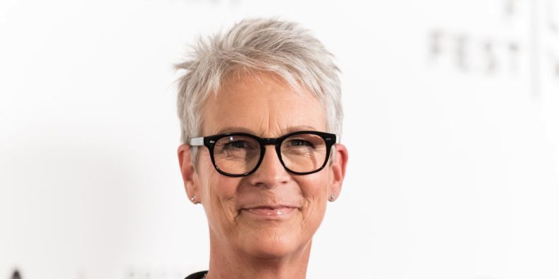 """Jamie Lee Curtis praises Honeyland as """"the perfect movie for this moment"""""""