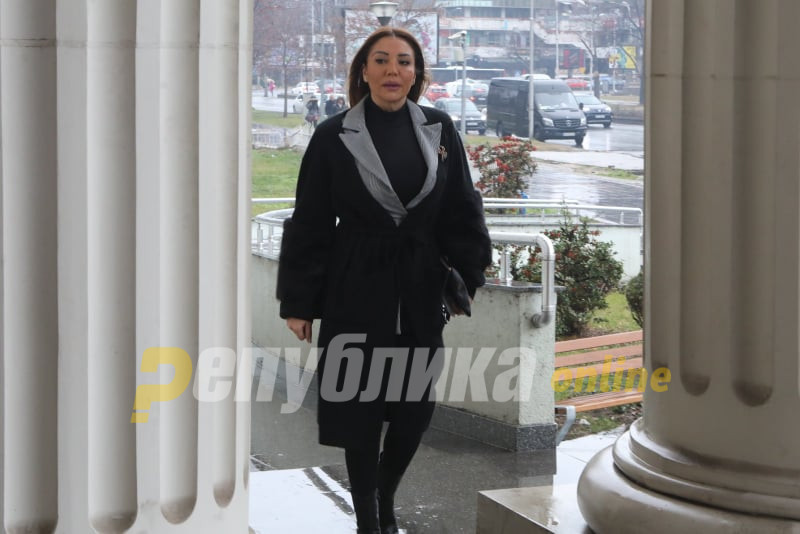 "Lila gave 500,000 denars loan to ""1TV"""