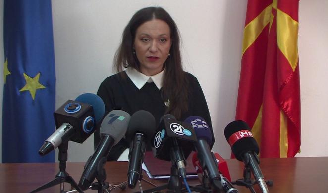 Mizrahi: Sanela Skrijejl with party agenda exerts pressure on employees
