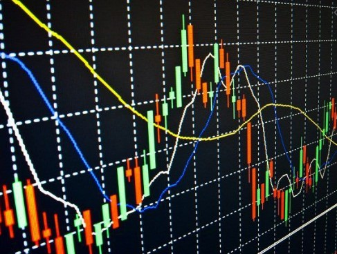 Global stocks plummet as the coronavirus continues to spread