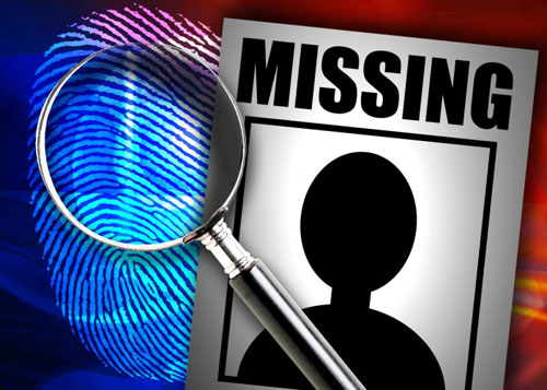 Mother from Skopje reports that her 13 year old daughter has gone missing