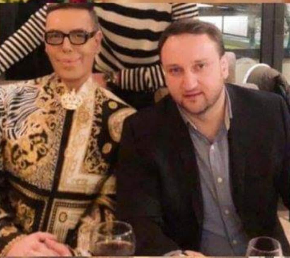 Ilievski: Kiracovski and Boki pressured Bitola mayor over parcels for building retirement homes